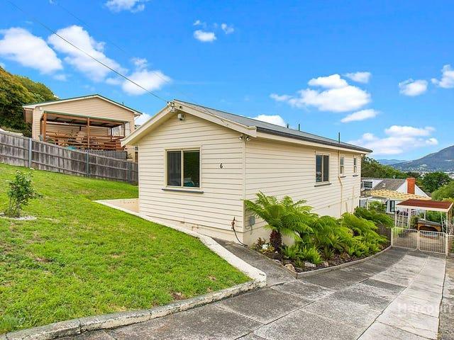 6 Northcote Road, Moonah, Tas 7009