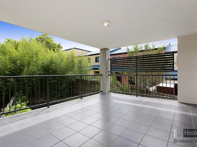 9/69 Coonan Street, Indooroopilly, Qld 4068