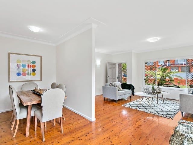 58 William Street, Keiraville, NSW 2500