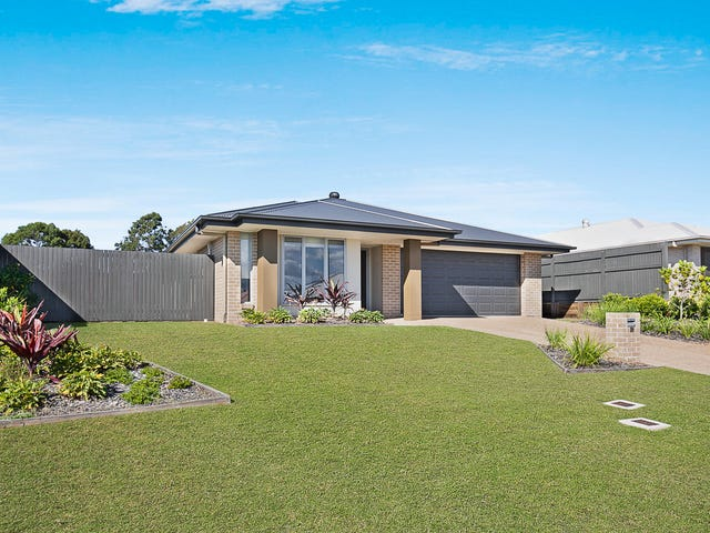 18 O'Connell Parade, Urraween, Qld 4655