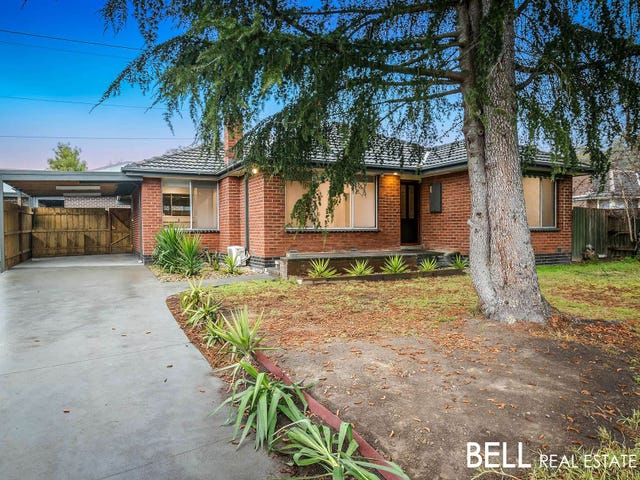 3 Bainbridge Court, Kilsyth, Vic 3137