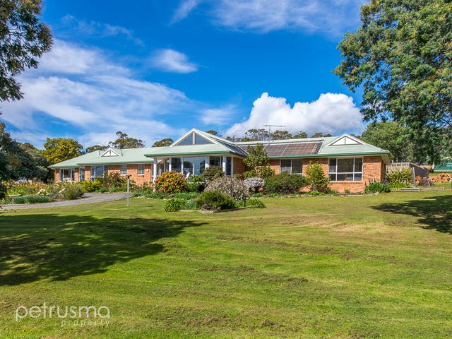 50 Harry Place, Acton Park, Tas 7170