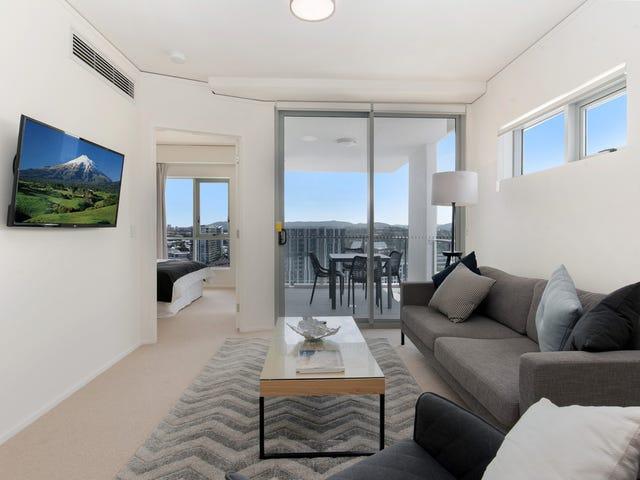 1B/510 St Pauls Terrace, Bowen Hills, Qld 4006