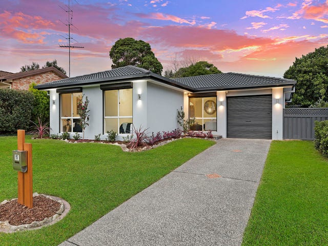 15 Whitehead Close, Kariong, NSW 2250