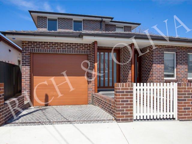18A Lion Street, Croydon, NSW 2132