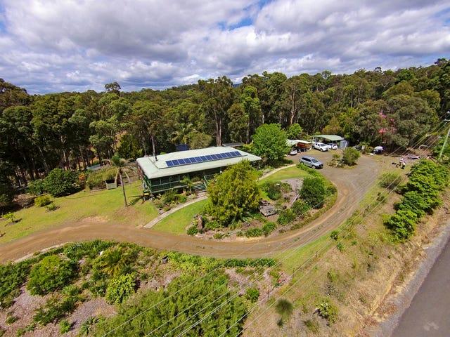 36 Corunna Rd, Narooma, NSW 2546