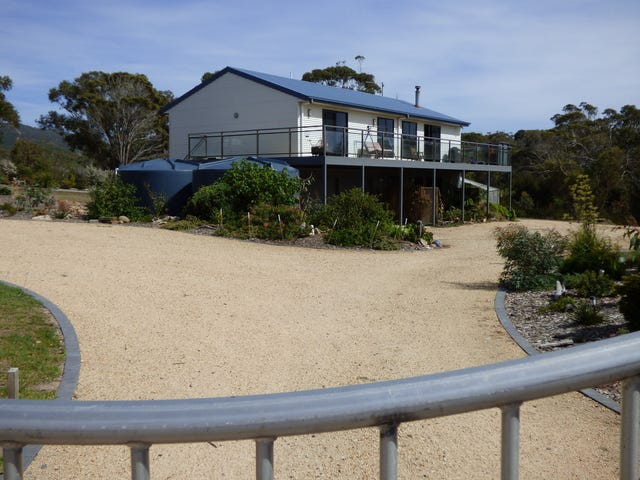 19 Sunbeam Crescent, Beaumaris, Tas 7215
