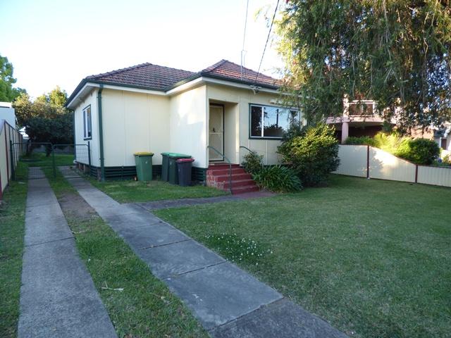 77 CHASELING STREET, Greenacre, NSW 2190