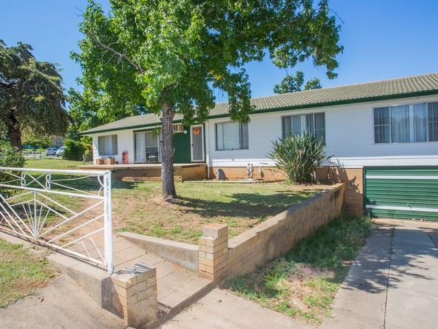 47 Dowell Street, Cowra, NSW 2794