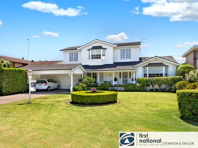 55 River Road, Emu Plains, NSW 2750