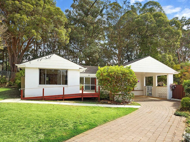 13 Kings Place, Carlingford, NSW 2118