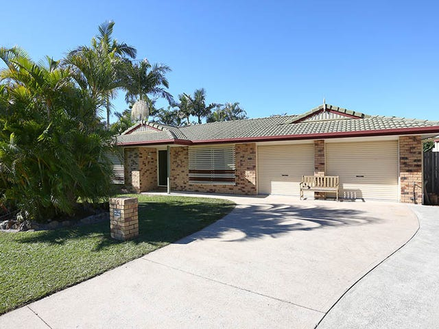 15 Salmon Place, Sandstone Point, Qld 4511