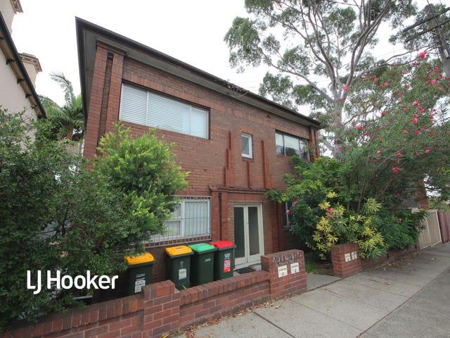 2/15 Railway Terrace, Lewisham, NSW 2049