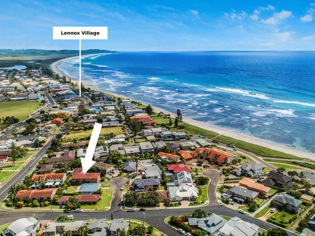 2/6 Aurora Place, Lennox Head, NSW 2478
