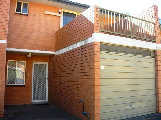 34/3 Reid Avenue, Westmead, NSW 2145