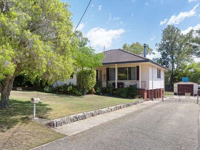 33 Reynolds Street, Blackalls Park, NSW 2283