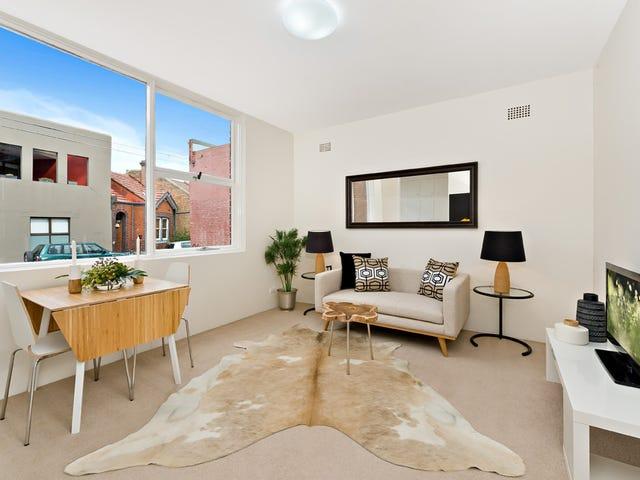3/27-31 St Marys Street, Camperdown, NSW 2050