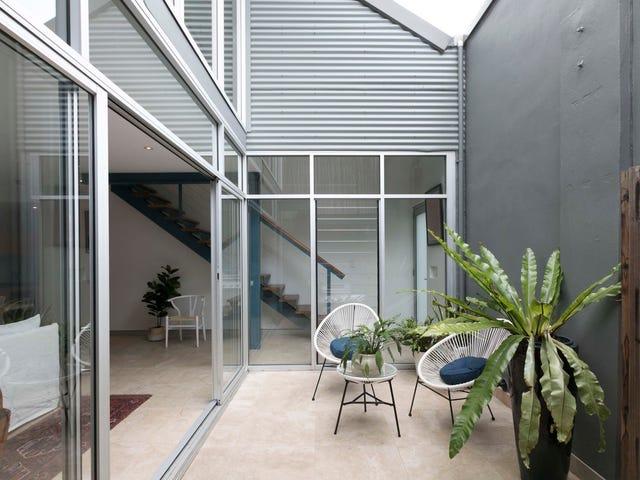 3/467 Balmain Road, Lilyfield, NSW 2040
