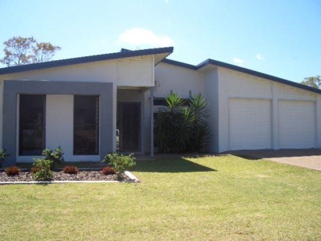 38 Swan View Court, Toogoom, Qld 4655