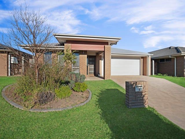 61 Scenic Drive, Gillieston Heights, NSW 2321