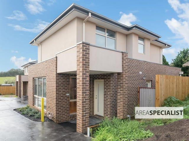 2/7 Redleap Court, Endeavour Hills, Vic 3802