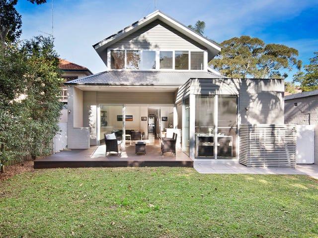41 Simpson Street, Bondi Beach, NSW 2026