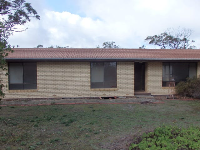 33 Range Road West, Silverton, SA 5204