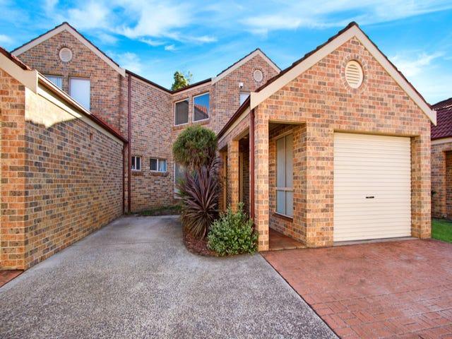 2/2-4 Catherine Street, Gwynneville, NSW 2500
