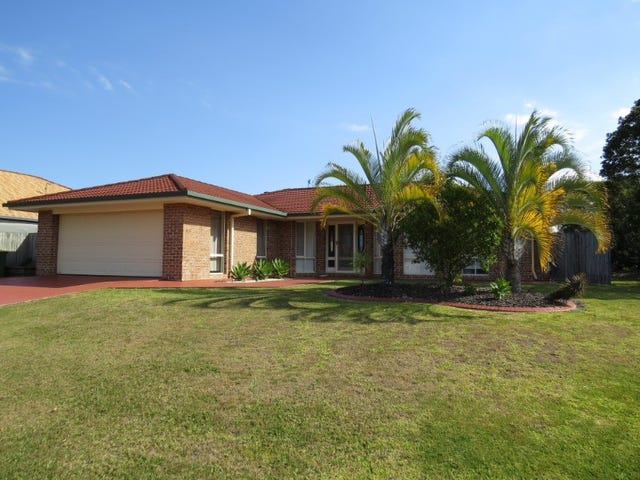 34 Agincourt Street, Pelican Waters, Qld 4551