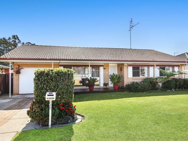 63 Bain Street, Wauchope, NSW 2446