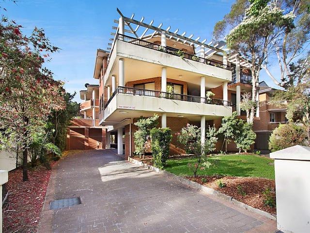 2/40A Fennell Street, North Parramatta, NSW 2151