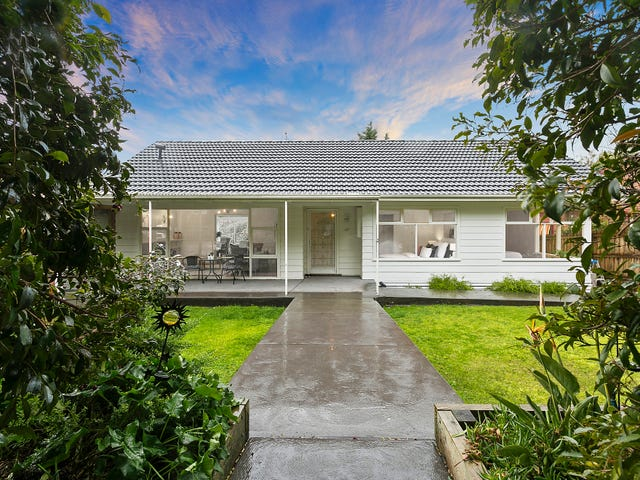 49 Fleetwood Crescent, Frankston South, Vic 3199
