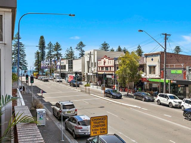 2/364-368 Bay Street, Brighton-Le-Sands, NSW 2216