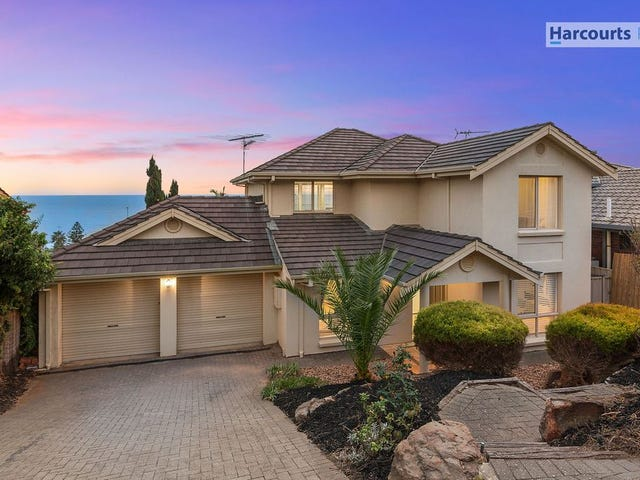 7 Seaview Avenue, Hallett Cove, SA 5158