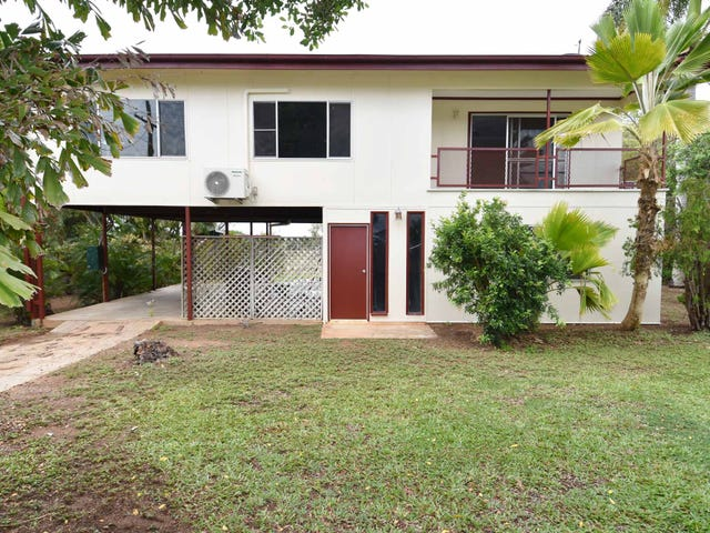 94 MILLCHESTER ROAD, Millchester, Qld 4820