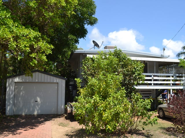 28 Todd Avenue, Yeppoon, Qld 4703
