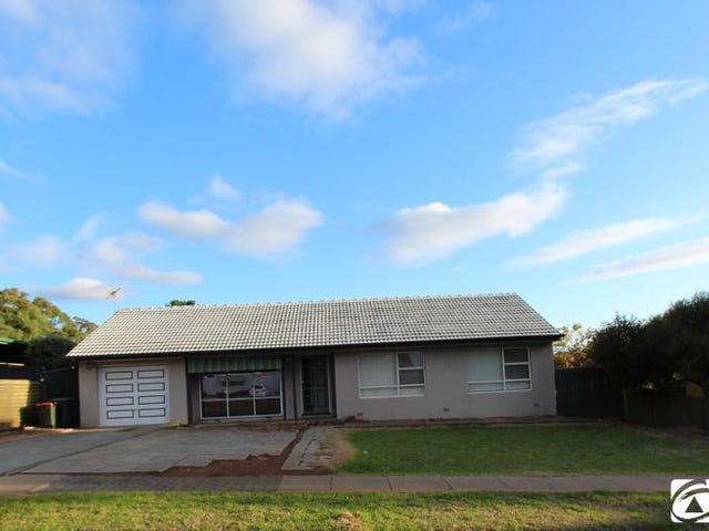 203 Kesters Road, Para Hills, SA 5096