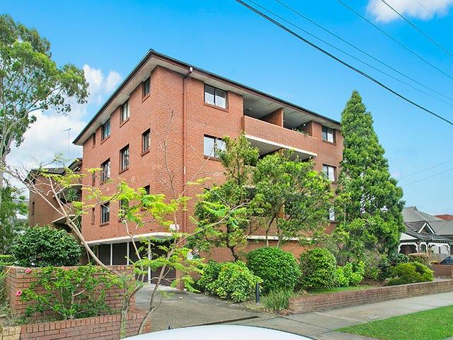 3/98-102 Todman Avenue, Kensington, NSW 2033