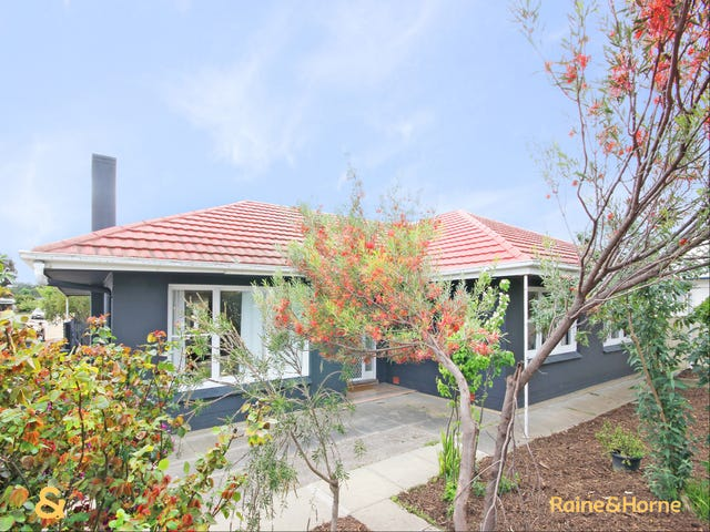29 Main South Road, Normanville, SA 5204