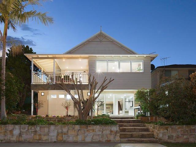 11 Arthur Street, Ryde, NSW 2112