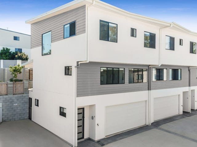 9/15 Oasis Close, Manly West, Qld 4179