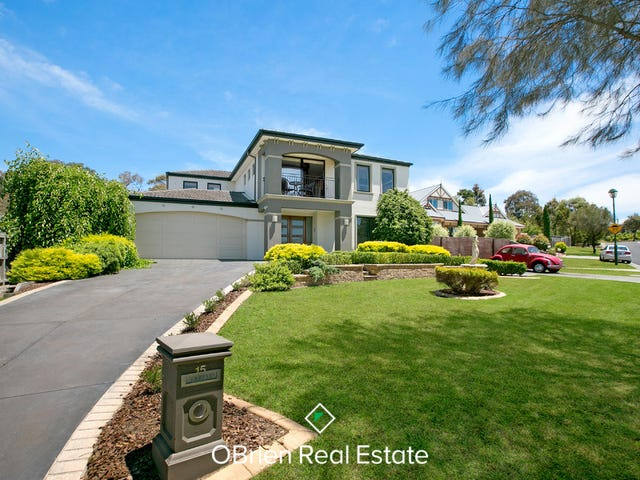 15 King Orchid Drive, Langwarrin, Vic 3910