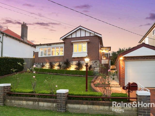5 Oswell Street, Rockdale, NSW 2216