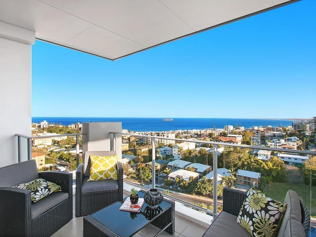 36/34 Queen Street, Kings Beach, Qld 4551