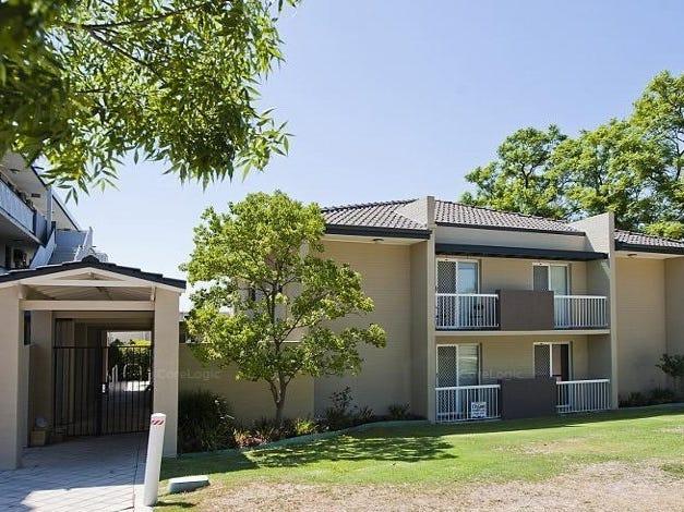 17/35 Angelo Street, South Perth, WA 6151
