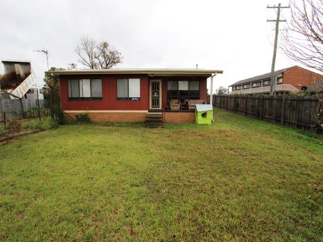 123a Durham Street, Bathurst, NSW 2795