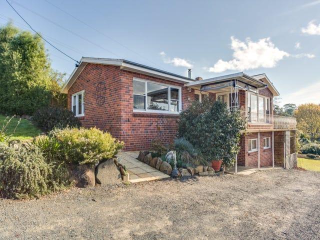 15 Killara Avenue, Lanena, Tas 7275