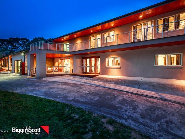 63-65 Churchill Park Drive, Endeavour Hills, Vic 3802