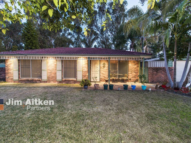 5 Andro Place, Werrington, NSW 2747