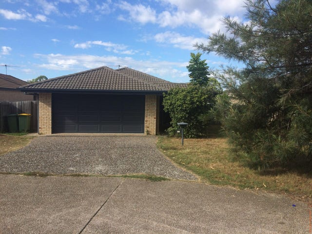 25 Blueberry Ash Court, Boronia Heights, Qld 4124